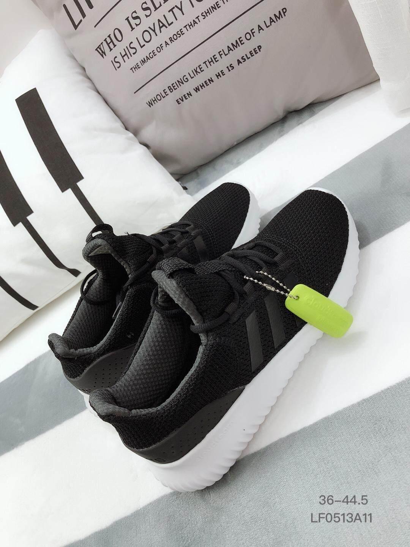 Fitur Adidas Sepatu Running Cloudfoam Race Aw5324 Biru Dan Harga Lite Racer Original New Ultimate Neo Shoes 3