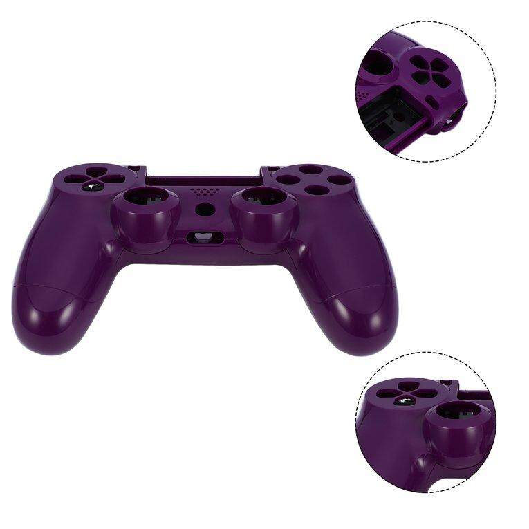 Review Gamepad Controller Housing Shell W Buttons Kit For