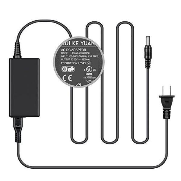 TFDirect 65W AC DC Adapter Power Charger For ELTRON ZEBRA Zebra Eltron Printers LP2844 LP2042 TLP2824 LP2824-Z FSP50-11 LP2042 TLP2824 LP2824-Z TLP2844 TLP3842 TLP3844-Z LP2722 LP2622 LP2122 Printer - intl