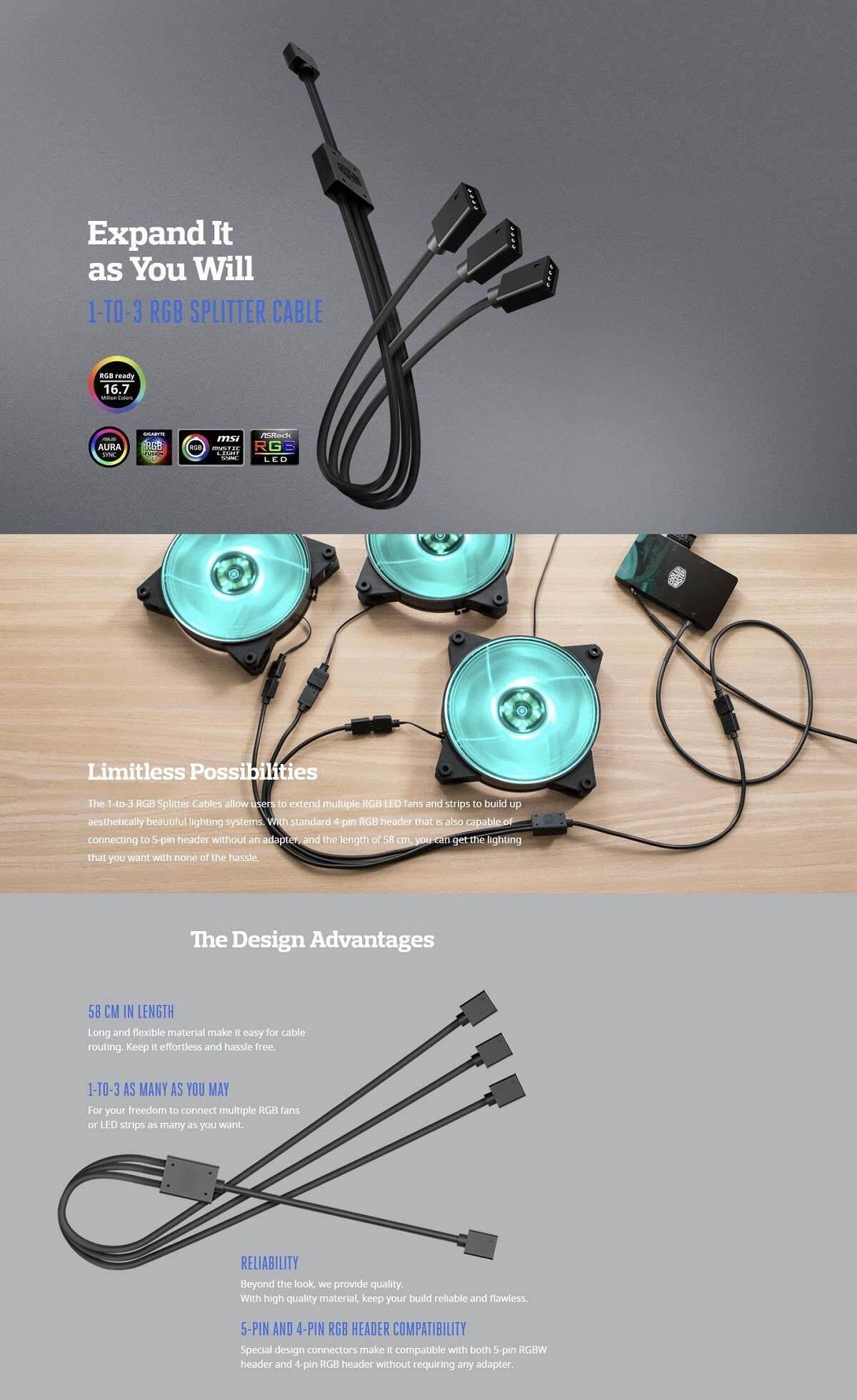 RGB Splitter Cable.jpg