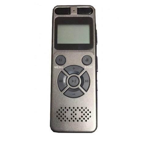 Digital Voice Recorder 8GB GH-300