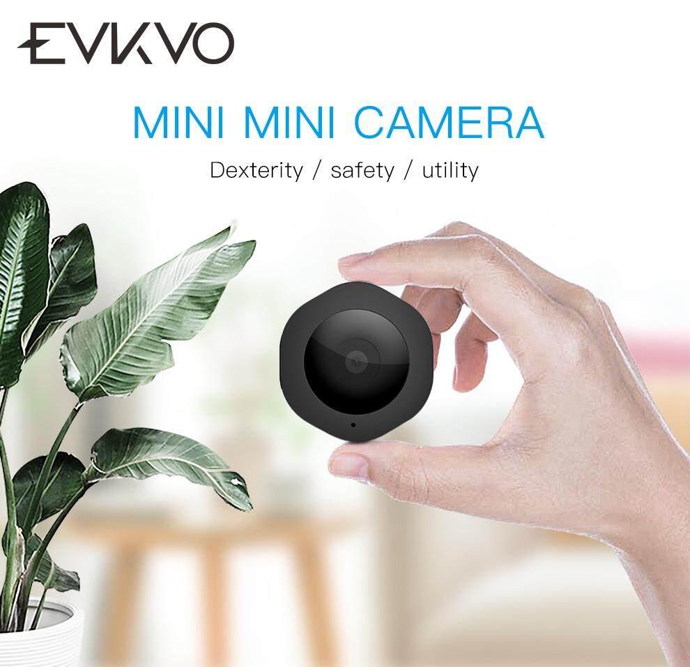 Hình ảnh Mới H6 HD Mini Camera Quay Phim HD 1080 p 720 p Nhìn Xuyên Đêm Phát Hiện Chuyển Động Camara Thể Thao DV Thoại Video đầu ghi hình-quốc tế
