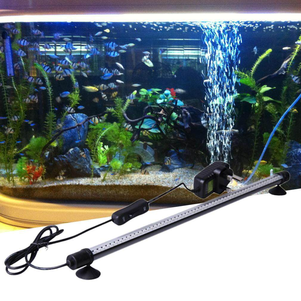 made free the lighting both it on i of a finnex inch light low v ll tank so photo got can gallon betta attach options stingray my or that use aquarium for