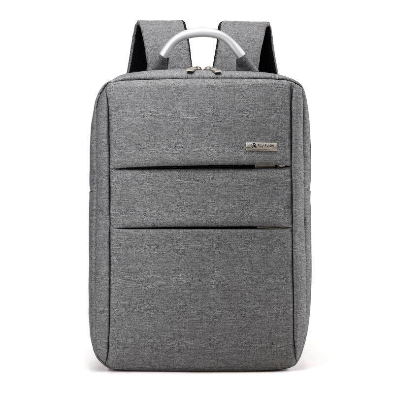 Anti-Thief USB Bagpack 15 Inch Laptop Backpack for Women Men School Backpack  Bag for 9fa09172993f2