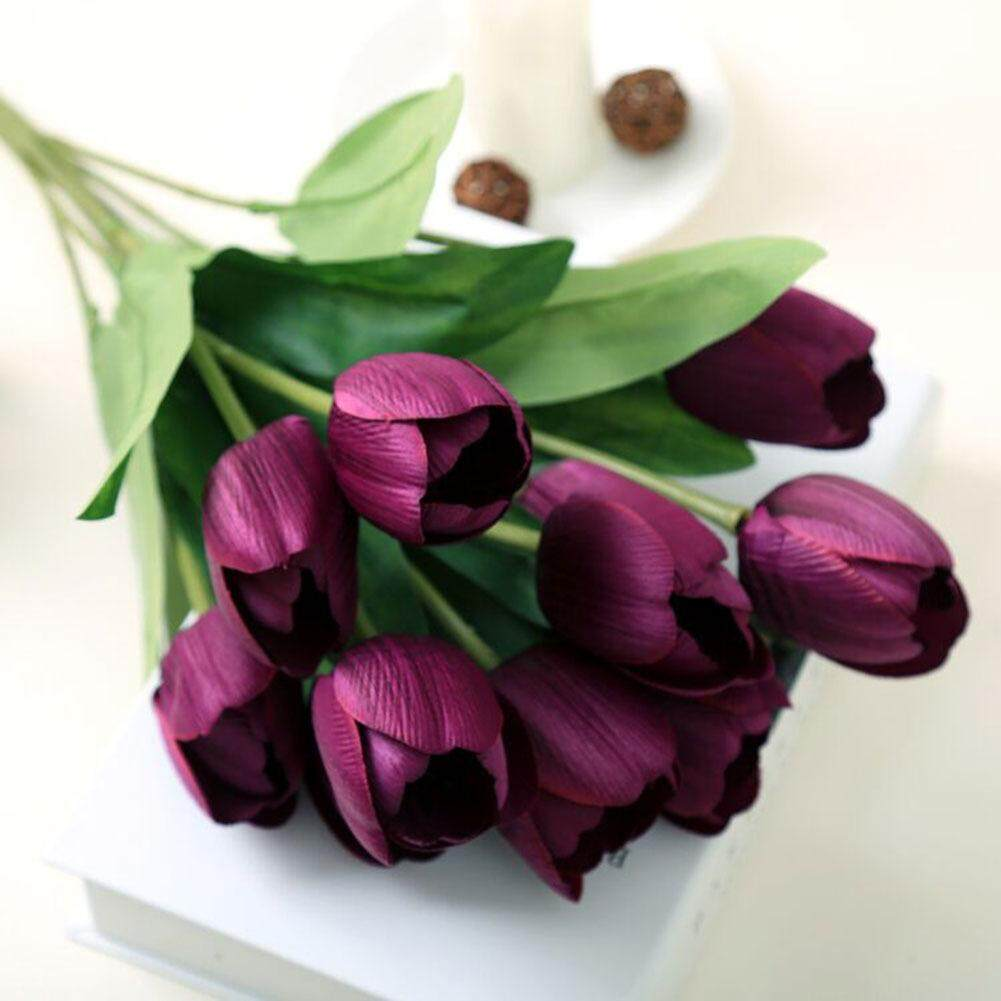 Fake flowers and plants for sale artificial flowers and plants fake flowers and plants for sale artificial flowers and plants prices brands review in philippines lazada izmirmasajfo