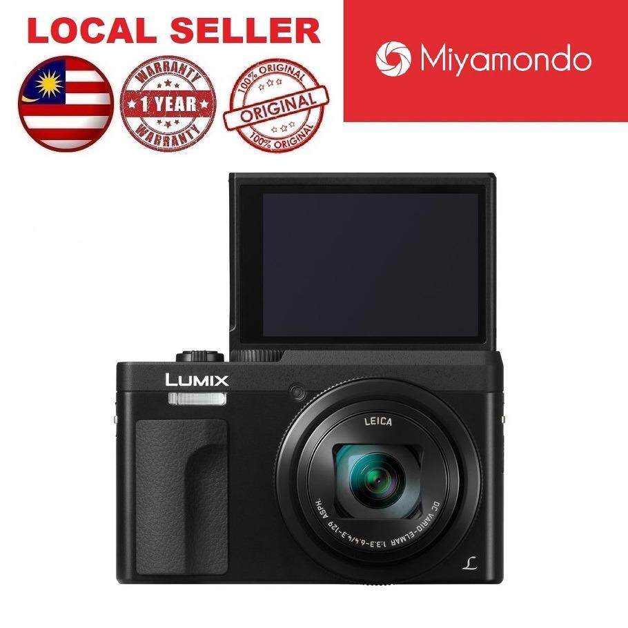 Sell Panasonic Lumix Gf8k Cheapest Best Quality My Store Wasabi Blf19 Battery Kit For Gh3 Gh4 Gh5 Myr 1690