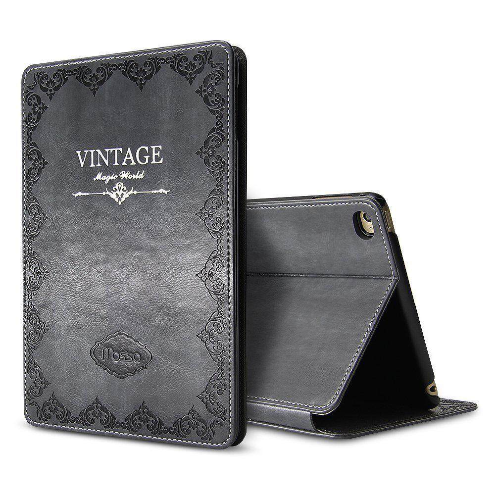 Tablets Cases Covers For The Best Prices In Malaysia Goospery Iphone 7 Soft Feeling Jelly Case With Hole Black Oem Fashion Book Style Vintage Pu Leather Cover Ipad Mini 4