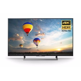 sony kd55x7000e. sony 49\u0026#34; 4k hdr android smart tv with x-reality pro kd49x8000e (2 years sony malaysia warranty) kd55x7000e