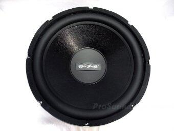 sound system speakers for cars. america sound dv-15.2 15 inch double magnet coil woofer sub car audio system speaker(1100watts)solid deep low bass sound system speakers for cars