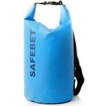 Mobile Phone Source · Jeebel Water Sports Dry Bags price in Malaysia Best .