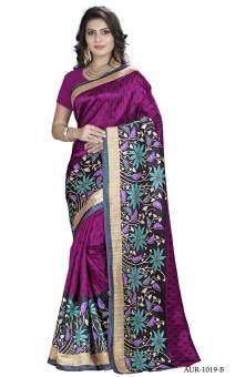 Womens Ethnic Wear  Buy Womens Ethnic Wear at Best Price in