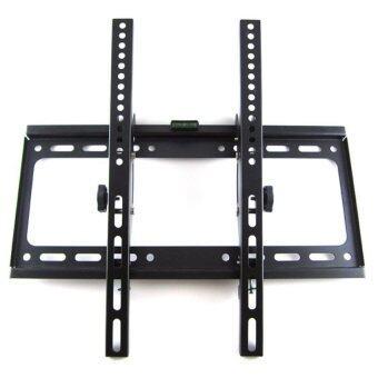 tv hangers. ecco trading 26-52 inch led lcd tv adjustable wall mount bracket tv hangers v