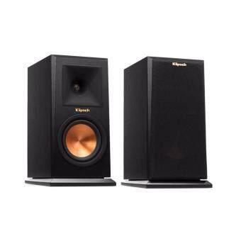 klipsch x4i. klipsch rp-150m monitor speaker x4i