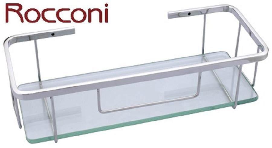 ROCONNI BASKET S/STEEL RCN 7009M