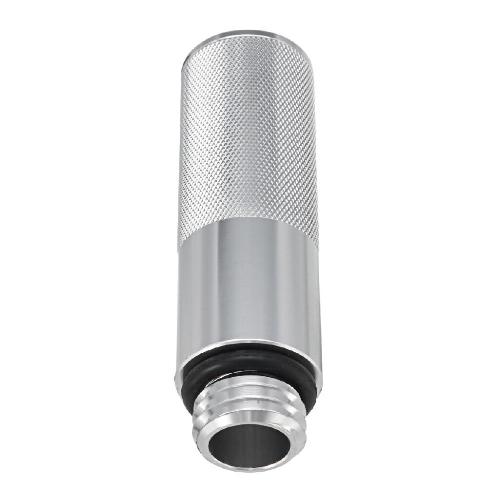 Car Oils & Fluids - Oil Change Funnel Tube Easy Fill For HONDA GENERATOR - Automotive