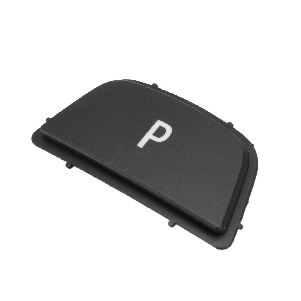 Automotive Tools & Equipment - Gear Shift P Parking Button Cover For BMW M2 F87 M3 F80 M4 F82/F83 M5 F10 M6 F12 - Car Replacement Parts