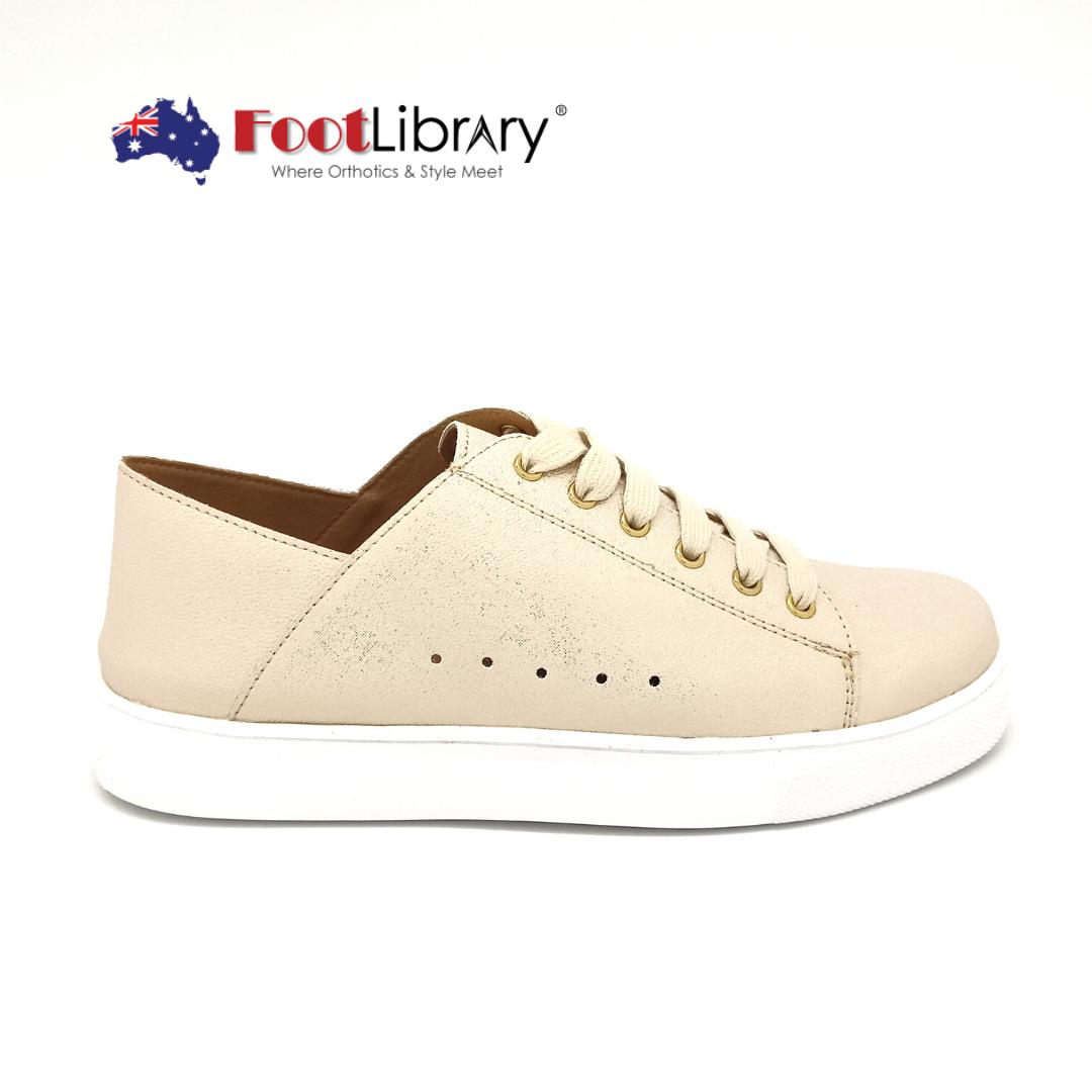 FootLibrary Women Shoes - Rogue II (GG11)