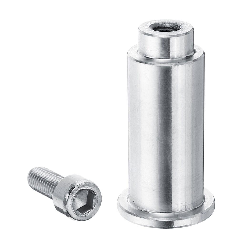 Automotive Tools & Equipment - For BMW MINI R50 Gear Selector Repair Kit Pin - Getrag Gearbox Fix Stiff Manual - Car Replacement Parts