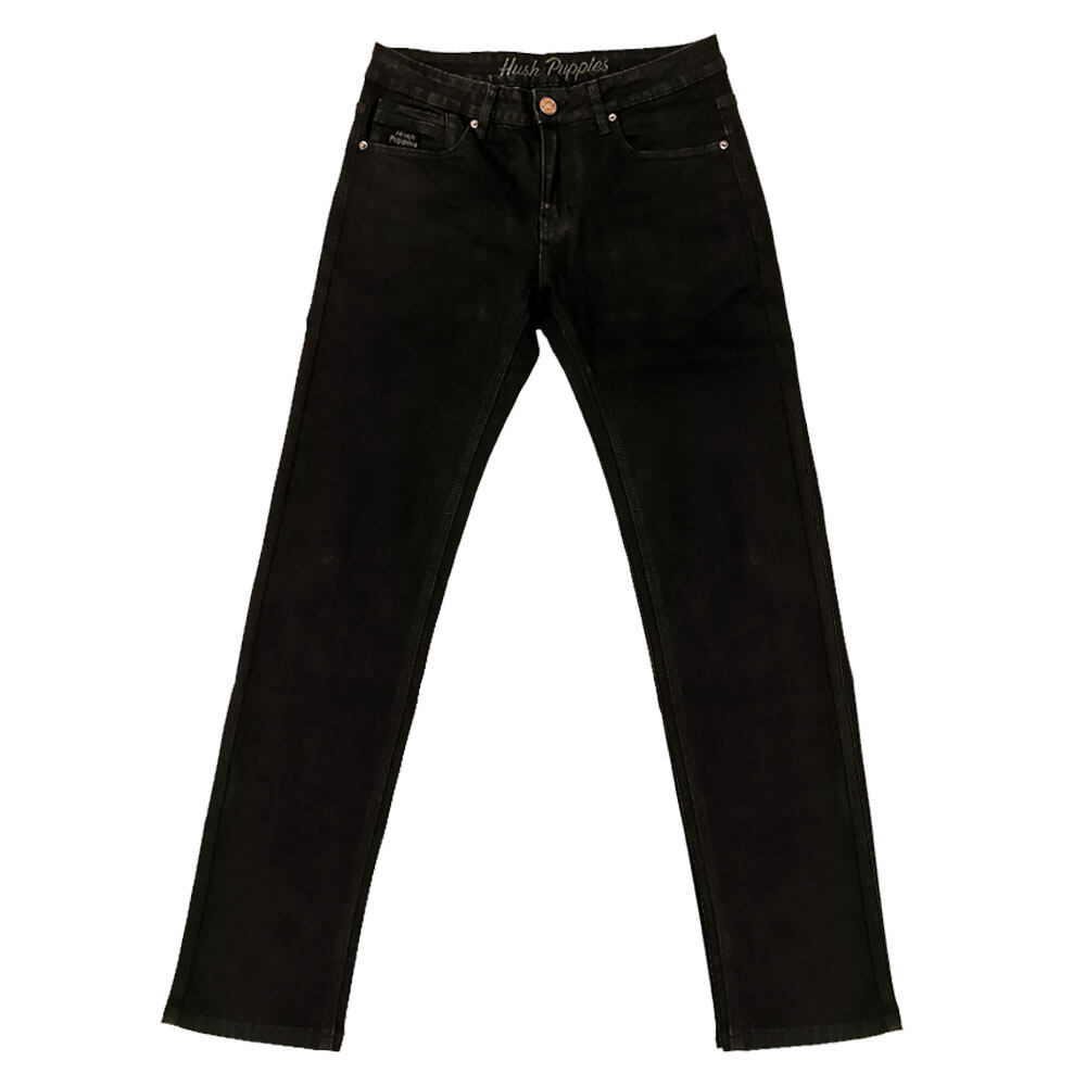 Hush Puppies - Xavier Long Jeans HMJ039402