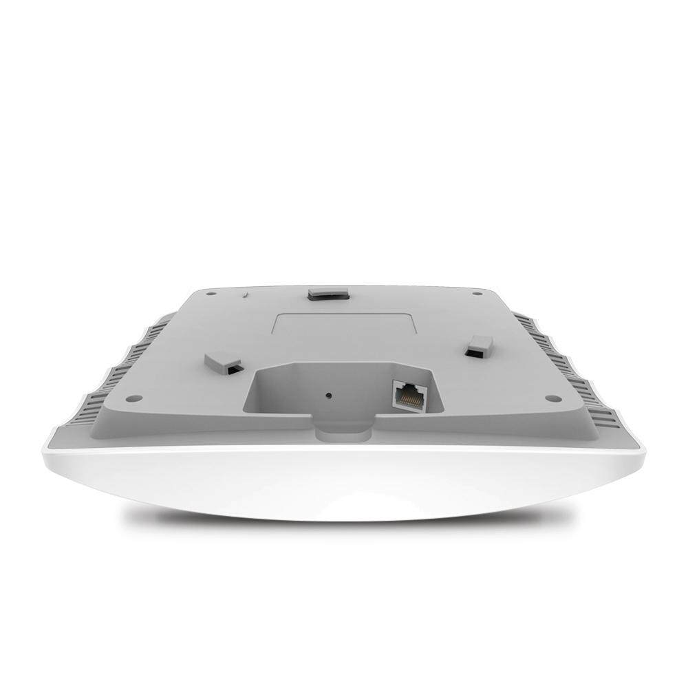 AC1350 Wireless Dual Band Gigabit Ceiling Mount Access Point EAP225