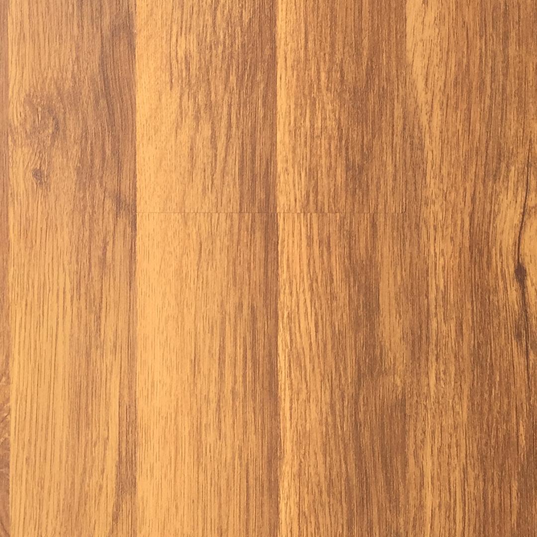 COUNTRY OAK - FLOOR DEPOT Premium Laminate Flooring 8mm