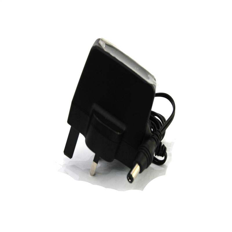 VC Ac 12V 1.5A 2.1mm Universal Adapter