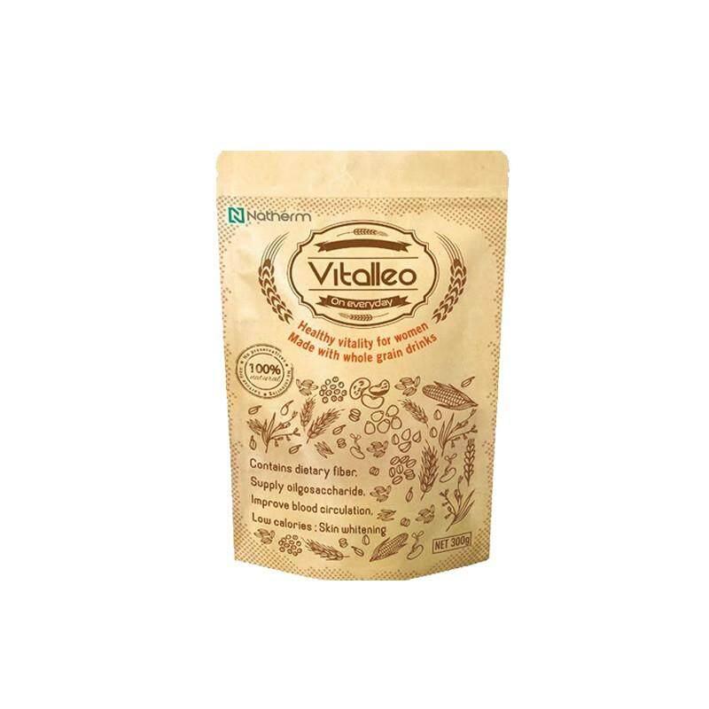 Vitalleo Multi Grain For Women