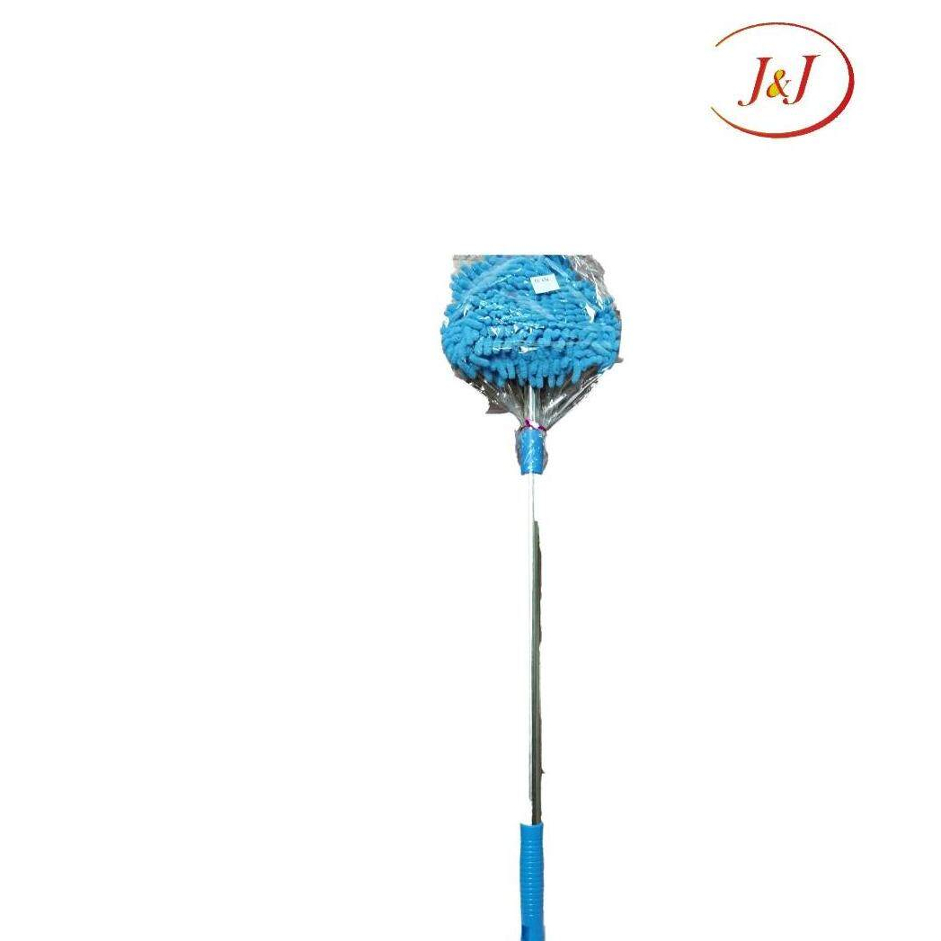 Adjustable Micro-Fibre Duster / Sweepers