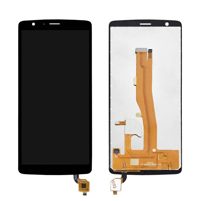 For 5.5'' Blackview A20/A20 Pro LCD Display+Touch Screen Digitizer Assembly Tool