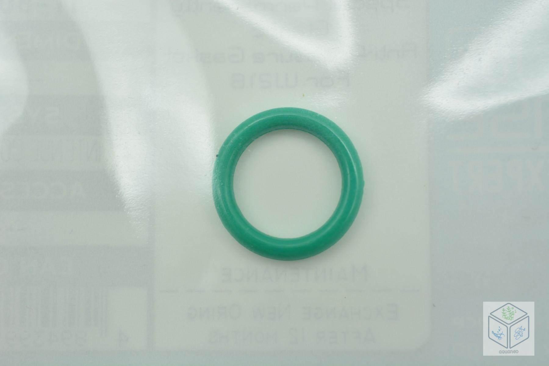 Intense Regulator O-ring IT-80881
