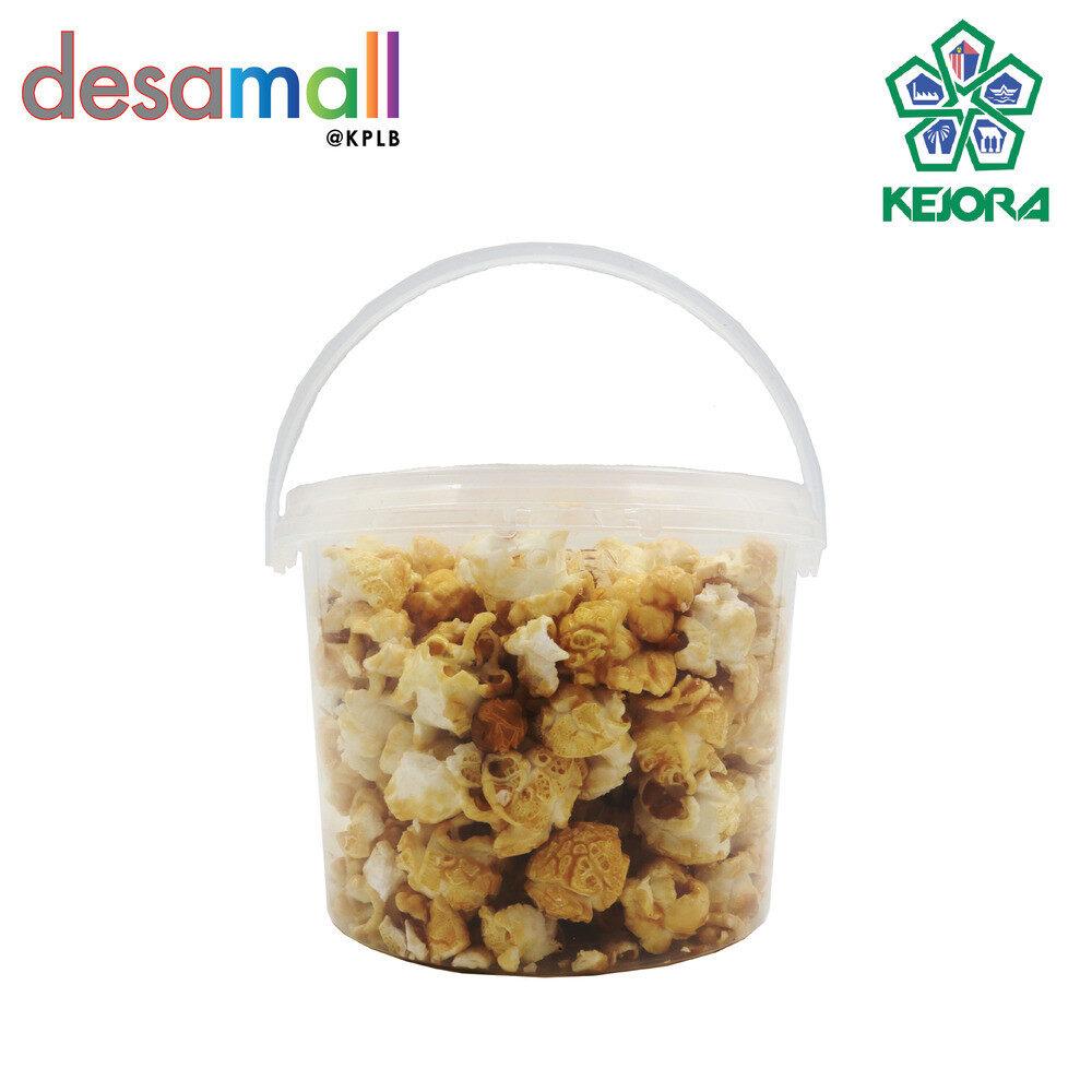 AASHAH Pop Corn (150g)
