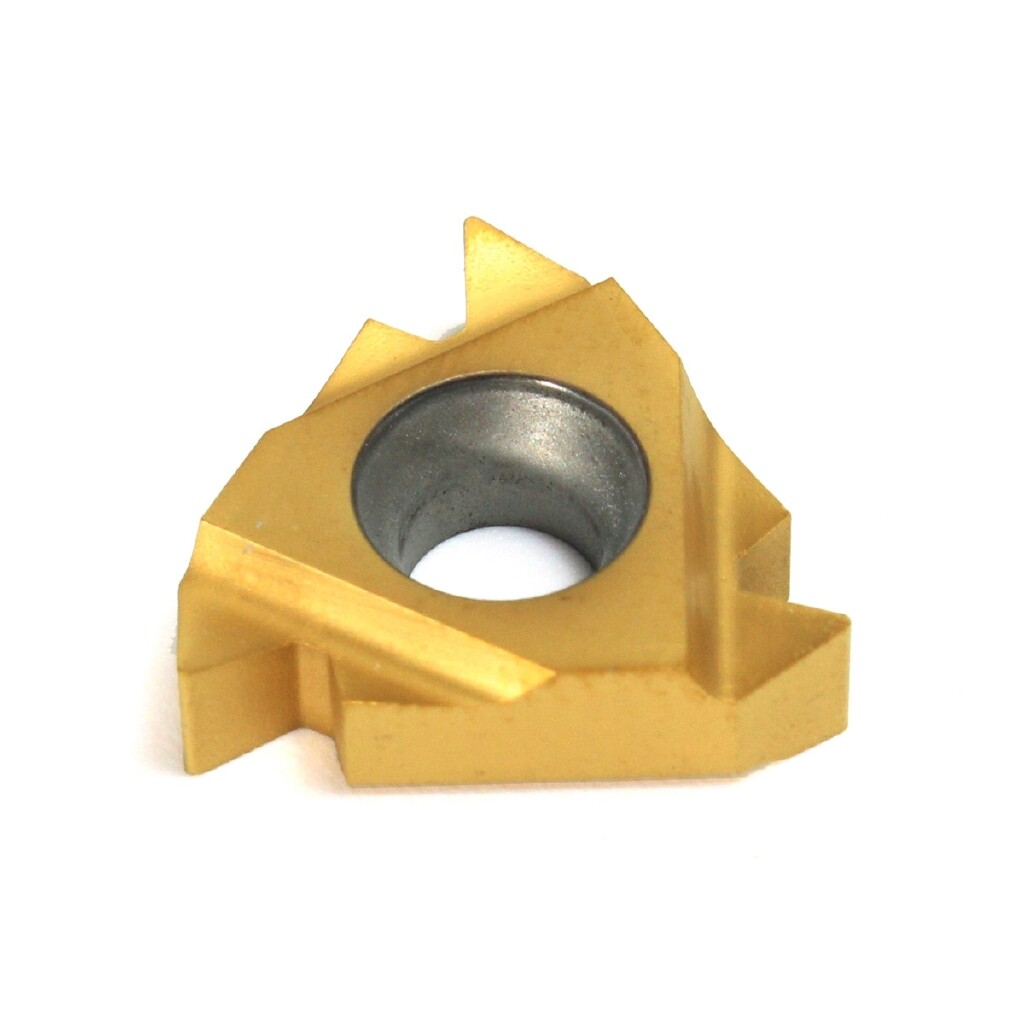DIY Tools - SNR0013M16 Lathe Turning Tool Boring Bar Holder - Home Improvement
