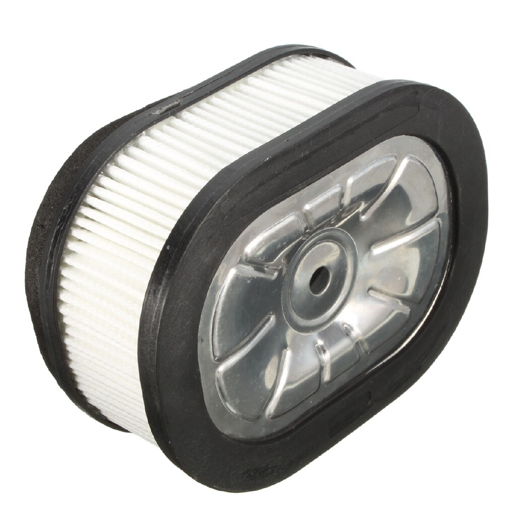 Air Filters - Air Filter Replacement Part For STIHL Chainsaw 044 MS440 MS441 046 066 MS660 - Car Replacement Parts