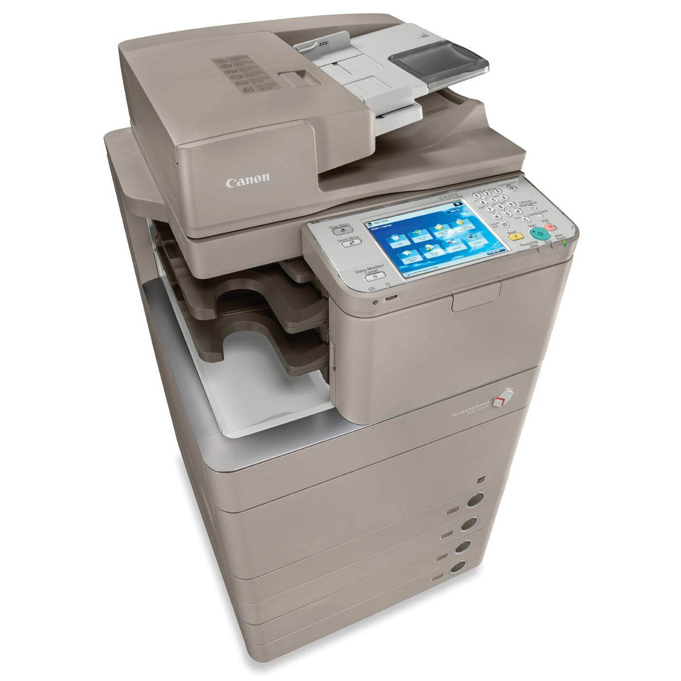 Scanner Color high speed A3-A4 PDF- Fotokopi -Copy Print Scan-Photocopier Machine-Photostat Copier-Photocopy-Canon -CopierWorld.my-Copying-Printing-Scanner- Fax-A4 A3 size-Mono Printer -Color Scanner-Scan PDF- Bypsss -Offer -Copier Malaysia