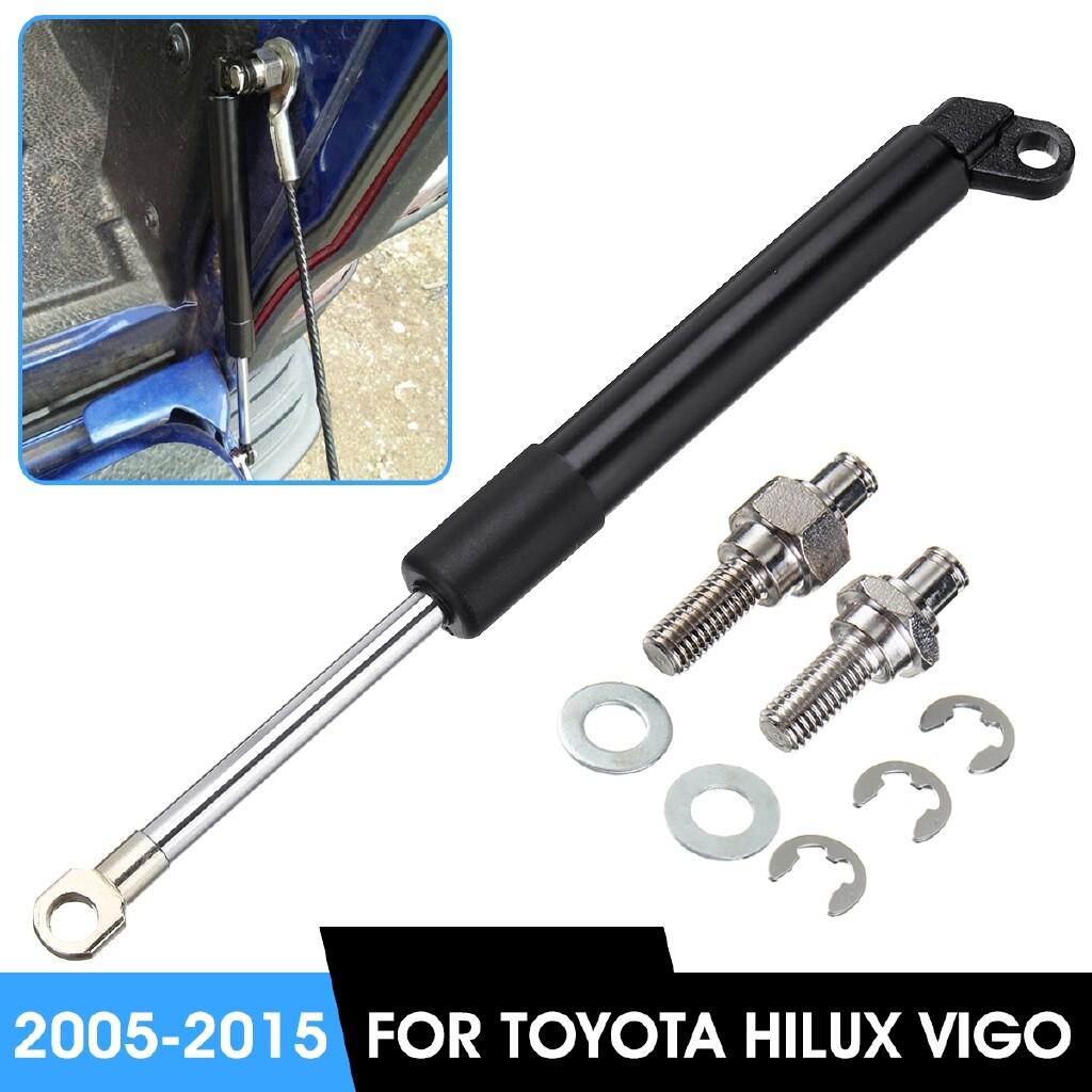 Automotive Tools & Equipment - Rear Trunk Tailgate Gas Strut Damper Shock For Toyota Hilux Vigo 2005-2015 - Car Replacement Parts