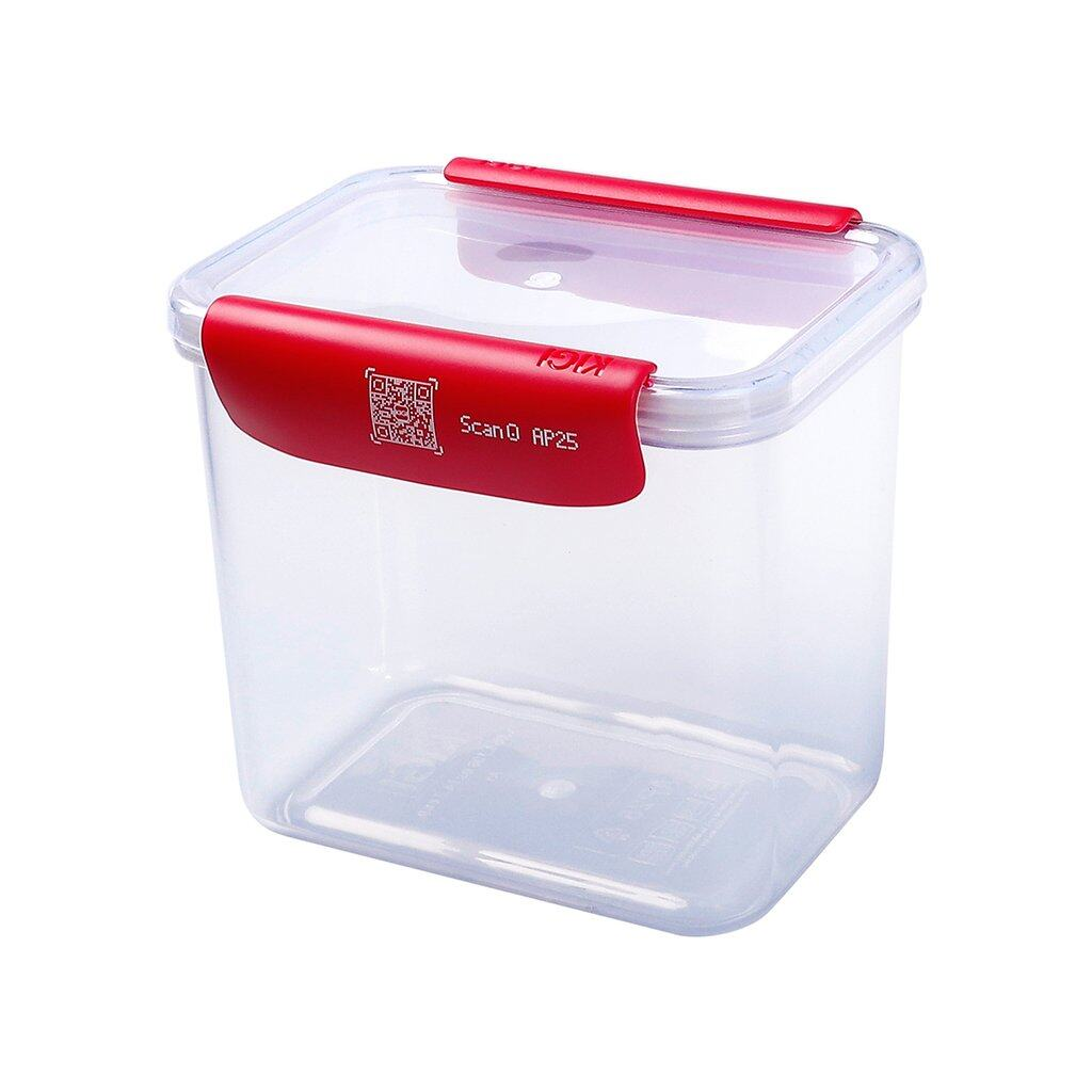 [My Cooking Story / MyCookingStory] 1.05L Food Storage Container