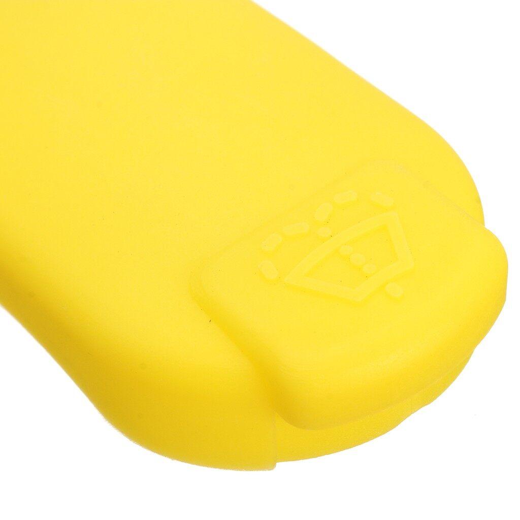 Wash & Wax - Washer Bottle Cap For Renault Clio Lagnua Megane Scenic Espace Kangoo 7700411279 - Car Care