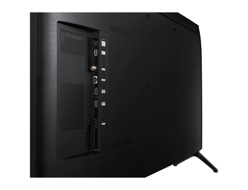 Samsung 65 Inch (LH65BETHLGKXXM) 4K UHD BUSINESS LED TV