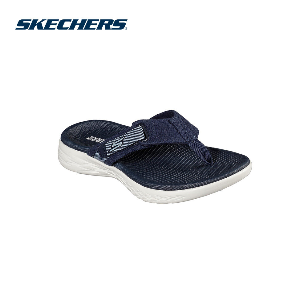 Skechers Women On-The-Go 600 Shoes - 140001