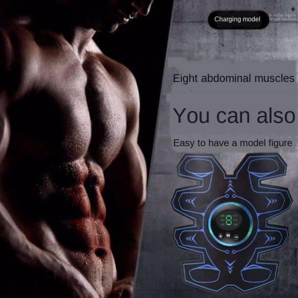 Đồ vật bị chạm và trang bị cho sinh viên chăm sóc cơ bắp lười biếng huấn luyện thiết bị thể dục cho đàn ông và phụ nữ chất béo giảm béo bụng tốc độ cao cao tốc cao tốcJUYT