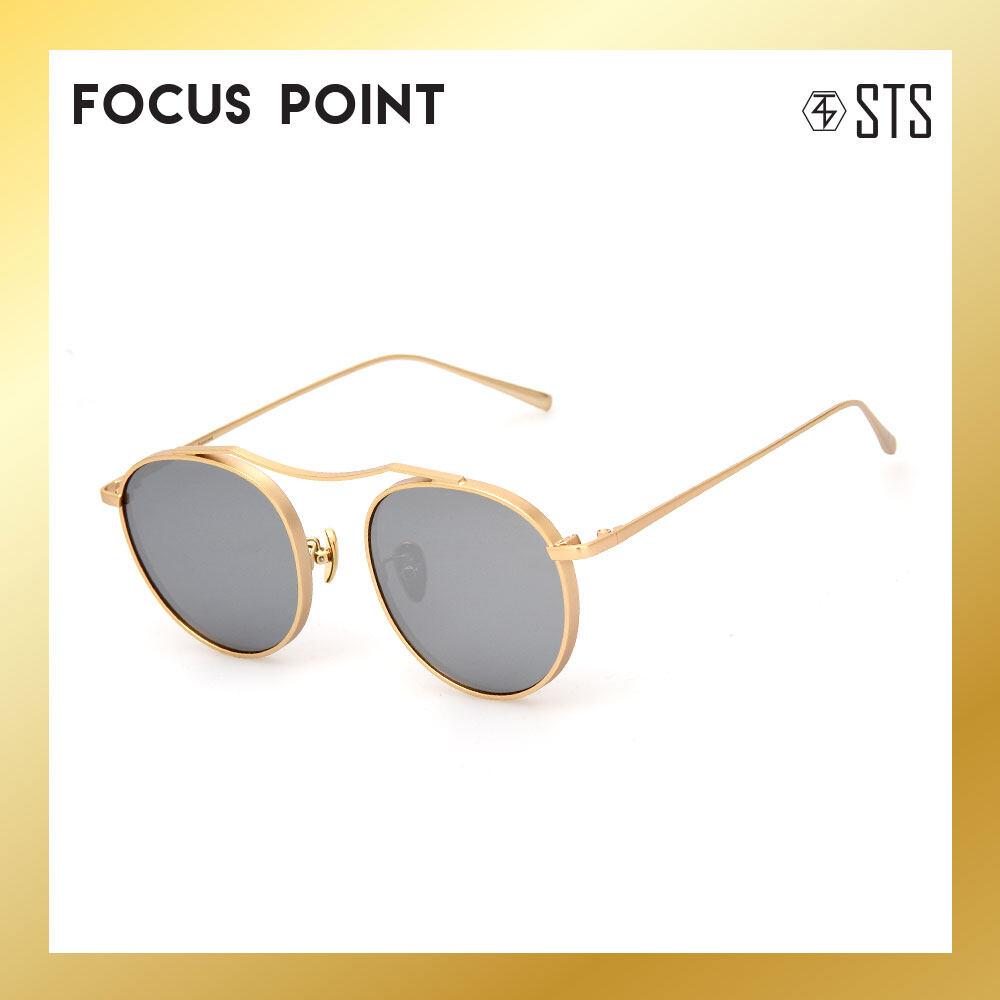 STS CON S069 C02 Sunglasses