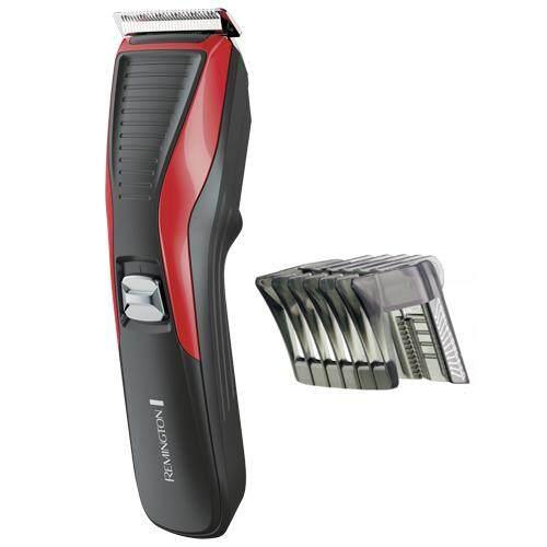 REMINGTON My Groom Hair Clipper, HC5100