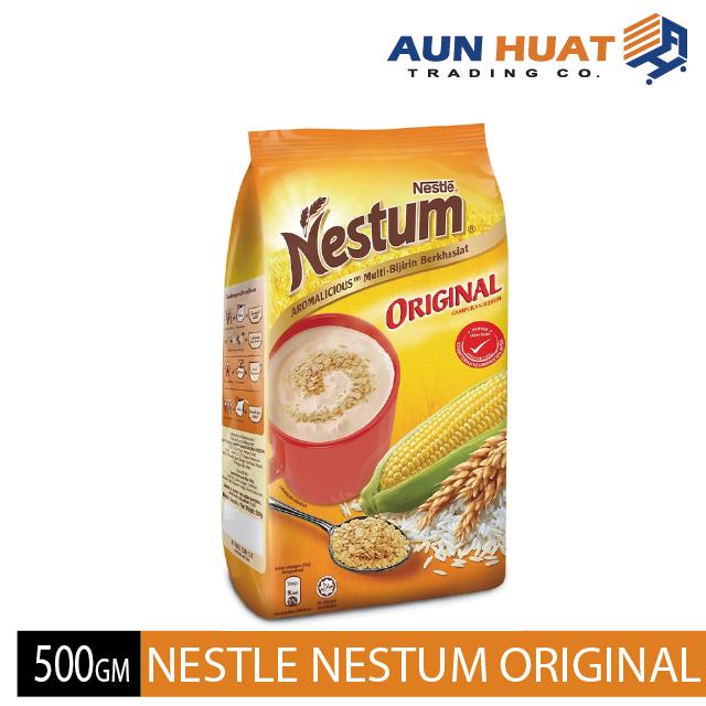 Nestle nestum original 500 G