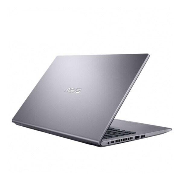 ASUS VIVOBOOK 15 A516J-ABR373TS A516J-ABR374TS LAPTOP INTEL CORE I3-1005G1 4GB DDR4 256GB SSD INTEL HD 15.6