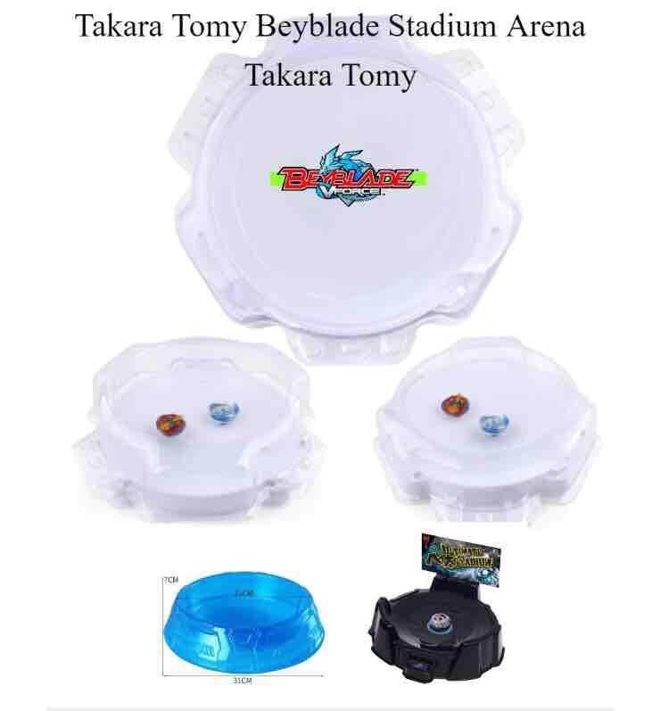 Takara Tomy Stadium Arena Toys for boys