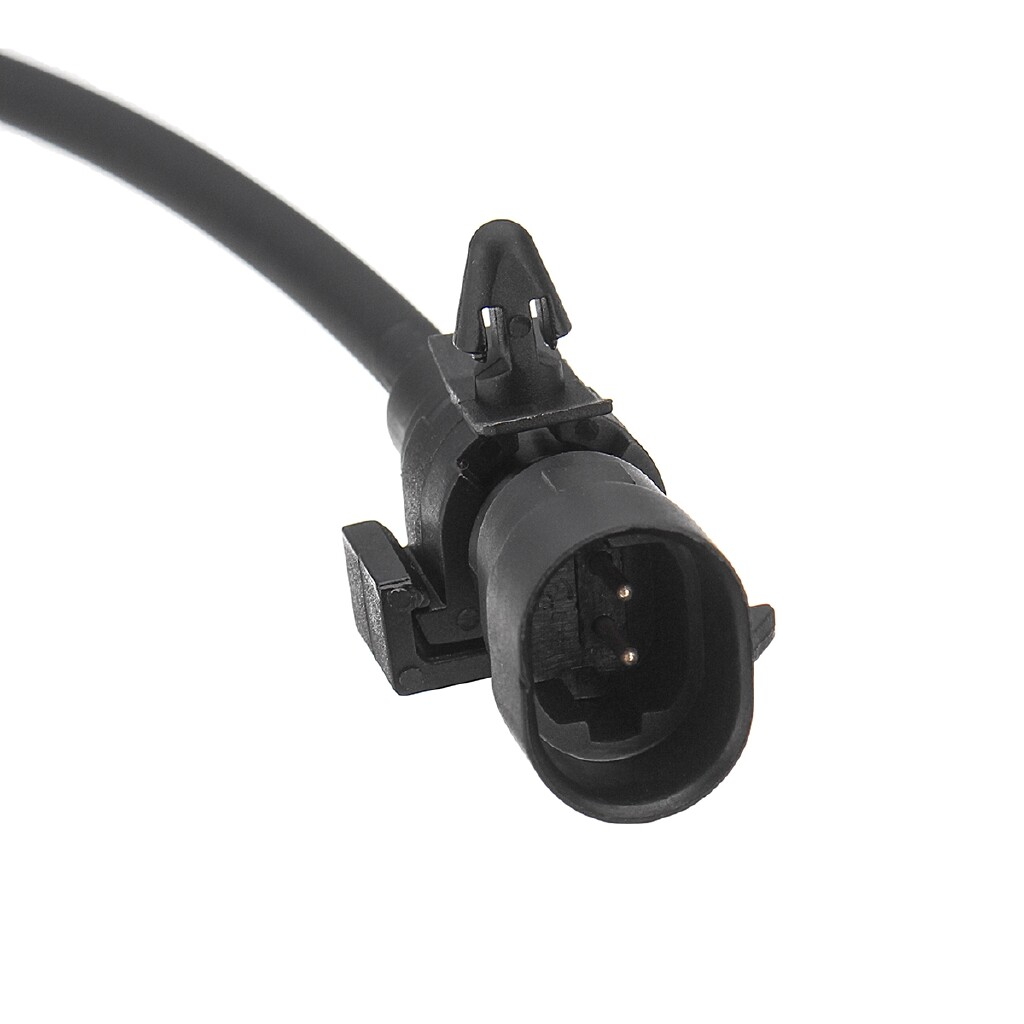 Automotive Tools & Equipment - ABS Front Left Speed Sensor For Jeep Grand Cherokee WJ 1999-2005 # 56041317AB - Car Replacement Parts