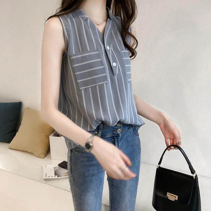 (Pre Order ETA End Feb CNY Break)(Pre Order ETA 14/2) (Ready Stock) JYS Fashion Korean Style Women Top Collection 395- 9295