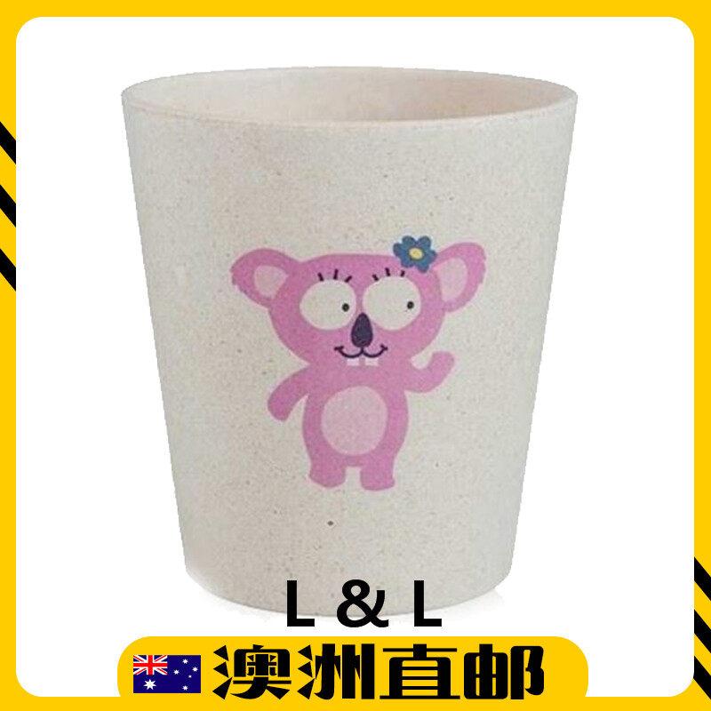 [Pre Order] JACK N' JILL Kids Rinse Cup Koala (Made From Australia)