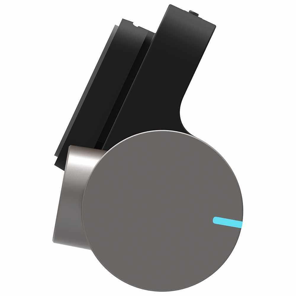 70mai Night Vision / Motion Detection Mini Dash Driving Recorder (Black)