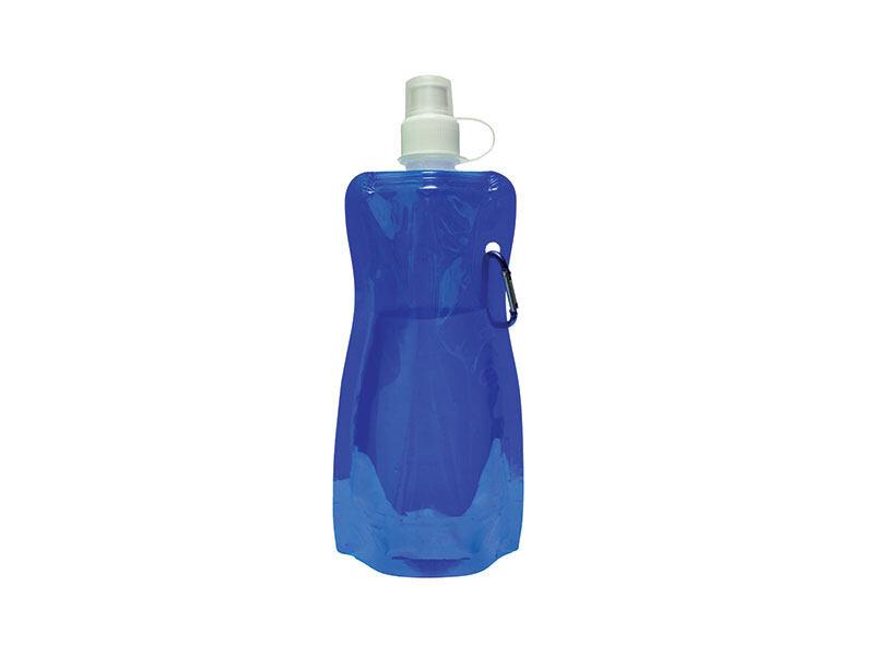 Sports Bottle 400ML